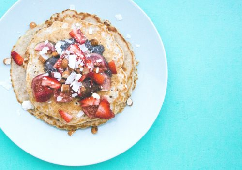 What Brand Positioning Has In Common With Breakfast Food