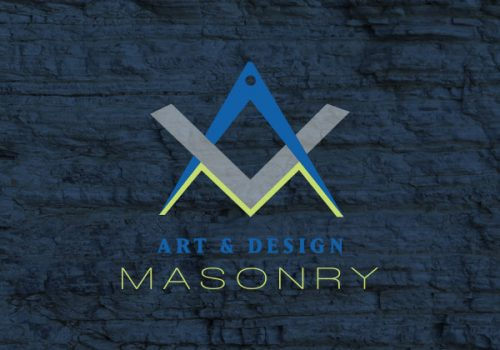Art and Design Masonry